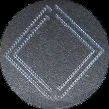 logo hangstufen