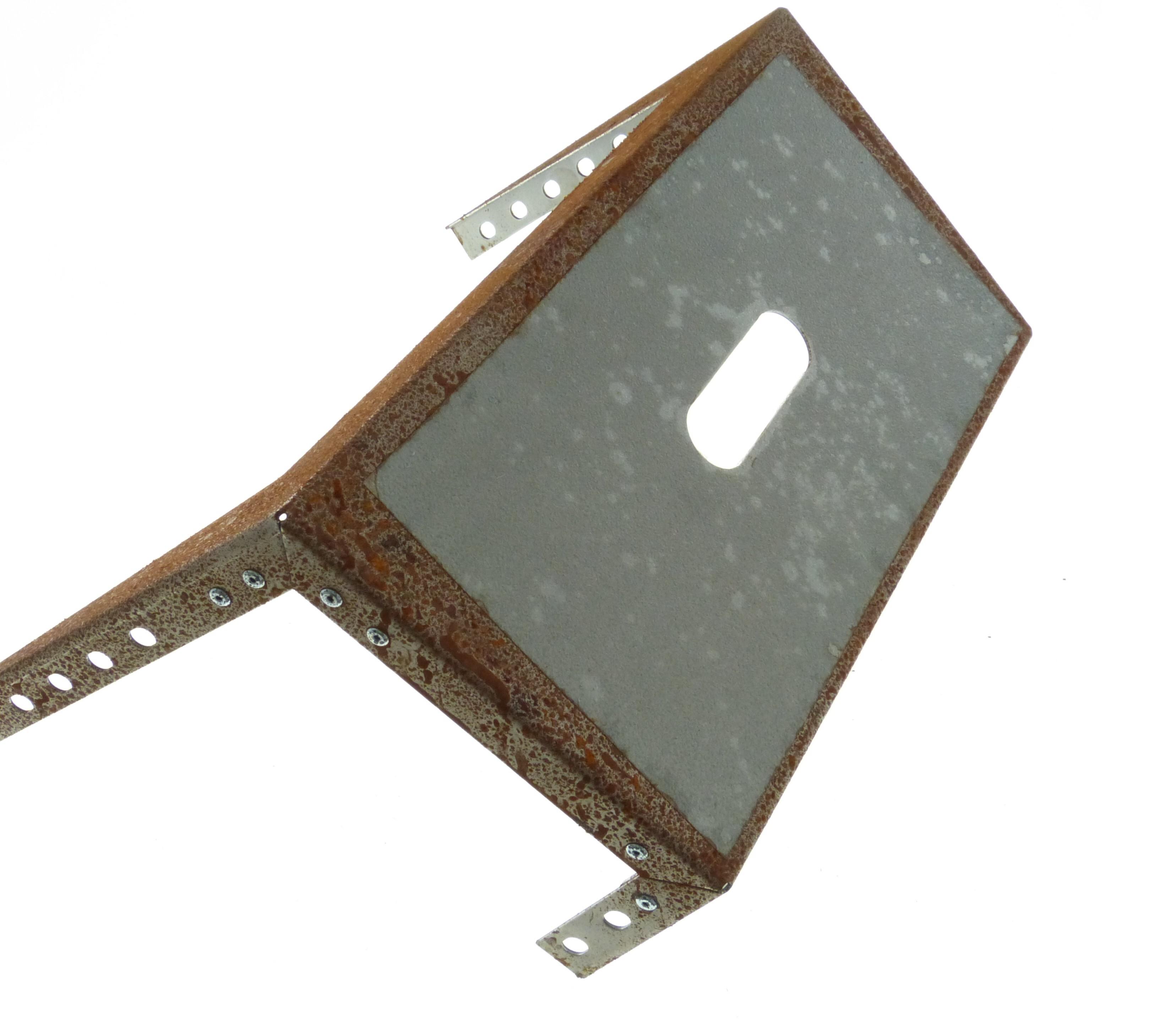 SR023-3.jpg