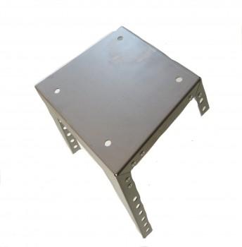 manufacturer_6.jpg